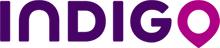 logo_indigo_1