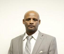 Mohammed-Jaiffer