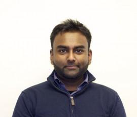 Nikhil-Kumaresan