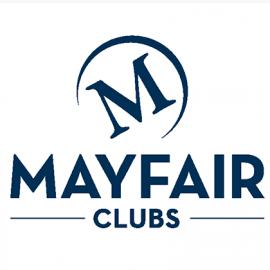 mayfair-Logo1