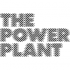 powerplant-logo-square-150