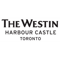 westin_harbour_castle_logo-venue_page1