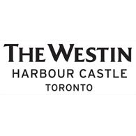 westin_harbour_castle_logo-venue_page1