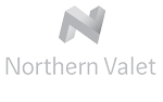Northern Valet - A subsidiary of Vinci Park