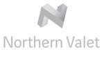 Northern Valet