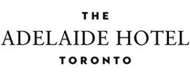 adelaide_hotel